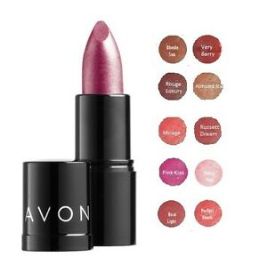 avon lippenstift farbe stil lippenstift farbe stil mini ebay