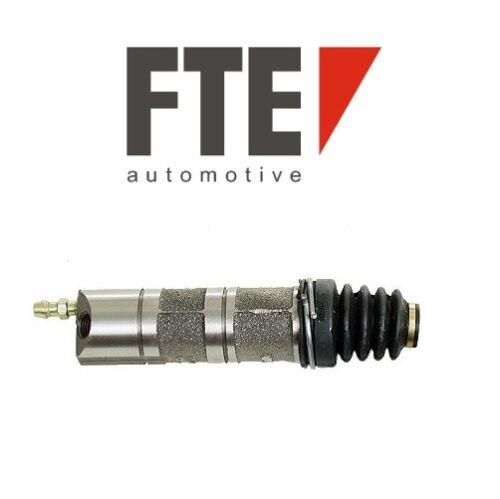 NEW For BMW E10 1602 2002 2002tii Clutch Slave Cylinder FTE OEM 21521102061