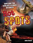 Hot Spots: Age 10-11, Above Average Readers by Anita Ganeri (Hardback, 2010)