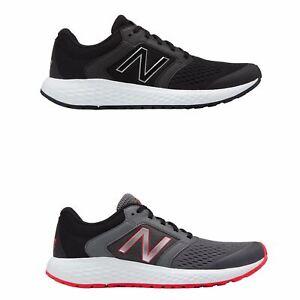 Dettagli su NEW Balance Scarpe da ginnastica da uomo M520v5 in esecuzione calzature Scarpe da ginnastica mostra il titolo originale