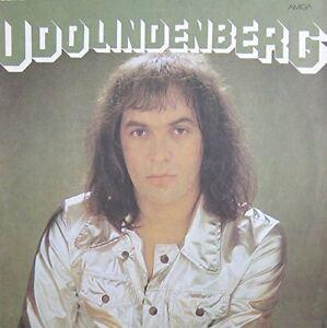 Udo-Lindenberg-Same-AMIGA-LP