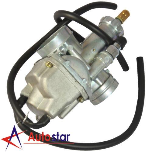 Carburetor For 2003-2011 Kawasaki Bayou 250 KLF250A KLF250 KLF 250 KLF 250A Carb