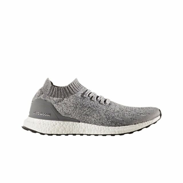 da8dc31e2c94b adidas Ultraboost Uncaged Mens SNEAKERS By2550 8.5 for sale online ...