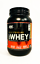 Optimum-Nutrition-Gold-Standard-100-Whey-Protein-2-lbs-CHOOSE-FLAVOR thumbnail 15