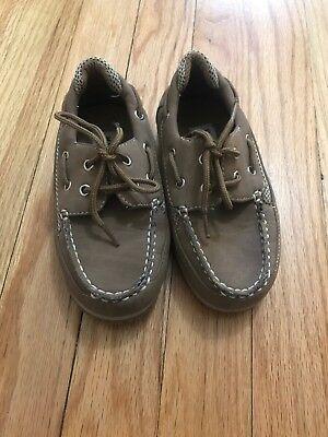 Kids Madison Avenue Little Boys Loafers