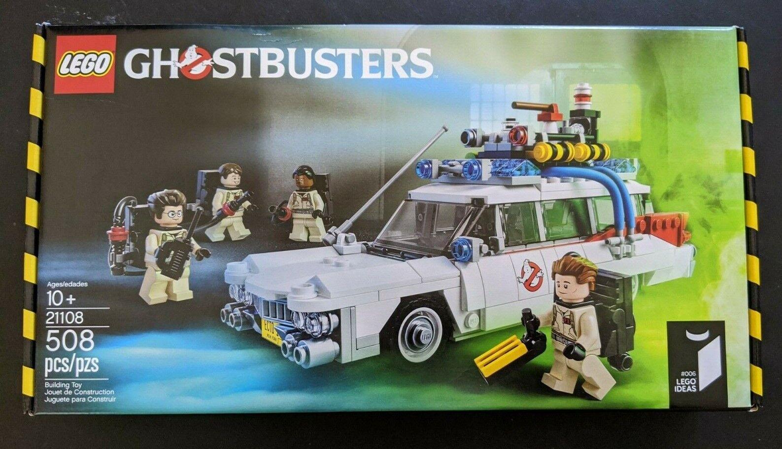 Lego carreteras generaresiduos-nº 8