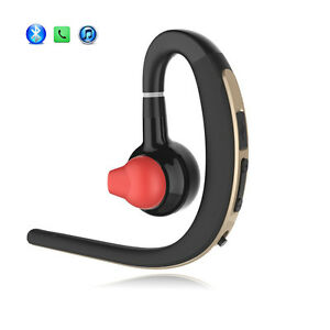 stereo wireless bluetooth headset headphones for iphone 6 6s 5s samsung lg as. Black Bedroom Furniture Sets. Home Design Ideas