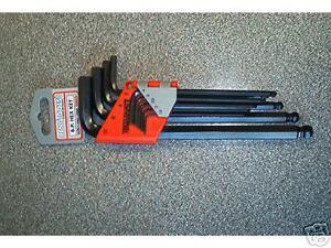 Teng-Tools-Juego-de-llaves-allen-hexagonales-Metrico-1479mm