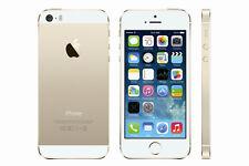 Apple iPhone 5S 32GB Verizon Smartphone – ME346LL/A - Gold