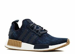 2a1f22dc17093 Image is loading adidas-Originals-Men-039-s-NMD-R1-Sneaker-