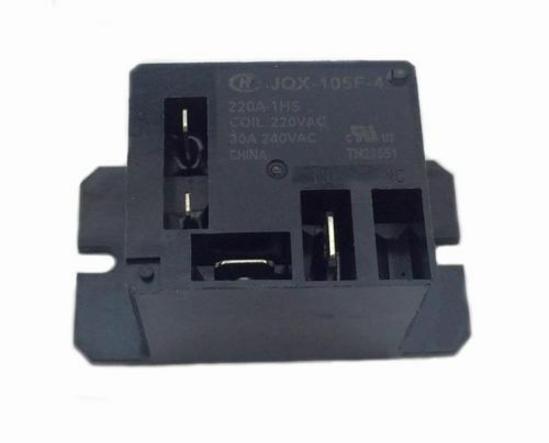 6803060608NWO NEW NO BOX BRENNAN 6803-06-06-08-NWO