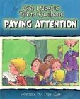 God I Need to Talk to You About Paying Attention 9780758605184 by Dan Carr