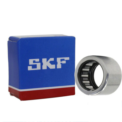 SKF HK 3512 Drawn Cup Needle Roller Bearings 35x42x12mm