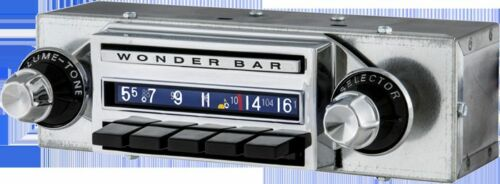 1958-Chevrolet-Wonderbar-AM-FM-Bluetooth-Radio