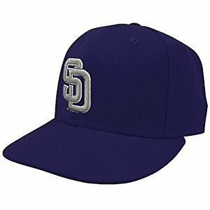 New-Era-San-Diego-Padres-Wool-Away-Fitted-Cap-Navy