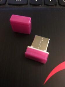 8GB Super Mini Pink USB 20 Flash Pen Drive Memory Stick Thumb Key PnkRct - <span itemprop='availableAtOrFrom'>Potters Bar, Hertfordshire, United Kingdom</span> - 8GB Super Mini Pink USB 20 Flash Pen Drive Memory Stick Thumb Key PnkRct - <span itemprop='availableAtOrFrom'>Potters Bar, Hertfordshire, United Kingdom</span>