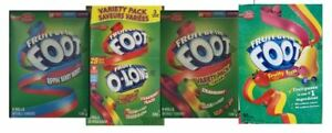 CANADIAN-BETTY-CROCKER-FRUIT-BY-THE-FOOT-ASSORTED-VARIETIES-Fresh