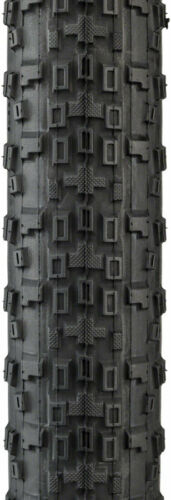 Maxxis Rambler Tire 700 X 45Mm Folding 60Tpi Casing Dual Compound Tubeless