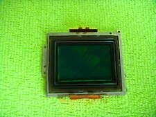 GENUINE SONY DSC-RX1 CCD SENSOR PARTS FOR REPAIR