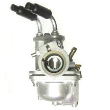 Yamaha PW 50 PW50 Carburetor/Carb OEM 1994 1995 1996 1997 1998, 1981-2002 NEW