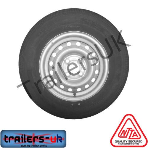 10Pcs Circuit Cutoff TF Aluminum Thermal Fuse 100 Degree Celsius 250V 10A S T2G6