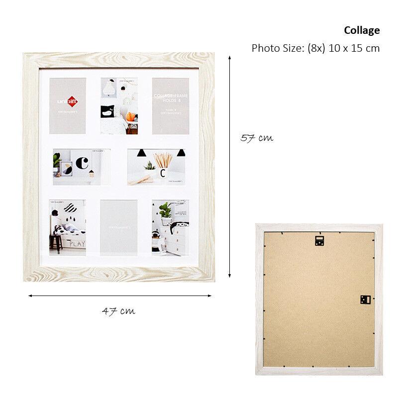 White 8 count Gerstenkorn Huckweave Zweigart fabric 100 x 85 cm Huck Weaving