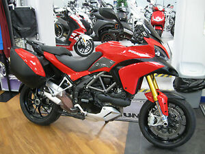 Ducati-MULTISTRADA-1200-S-TOURINg-10-red-elec-suspension-abs-panniers-warranty
