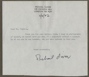 Michael-Oliver-BBC-radio-3-presenter-Handwritten-letter-1982-Journalist-c-12