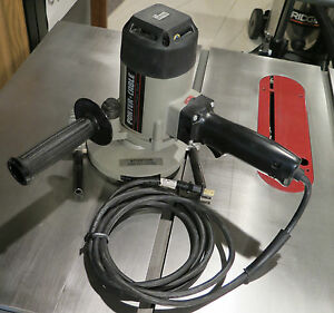 variable speed paint remover sander excellent used condition ebay. Black Bedroom Furniture Sets. Home Design Ideas