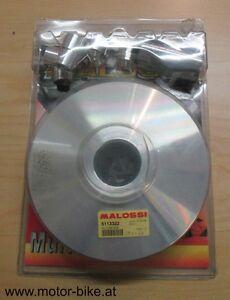 Multivar-Variomatikkit-Malossi-5113322-Honda-FJS-400-Silver-Wing