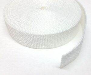 porsiana-enrollable-Correa-De-Lona-22-23mm-para-electrico-bobinador-persianas