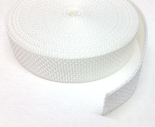 23 mm für Elektrische Gurtwickler Rollladen 1,1 dick Rolladen Gurt Gurtband 22