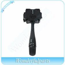 Dimmer Switch-Windshield Wiper Switch Airtex 1S11314