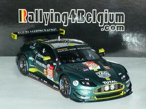 1-43-Spark-Aston-Martin-Vantage-GTE-98-Le-Mans-2019-Dalla-Lana-Lauda-Lamy-S7949