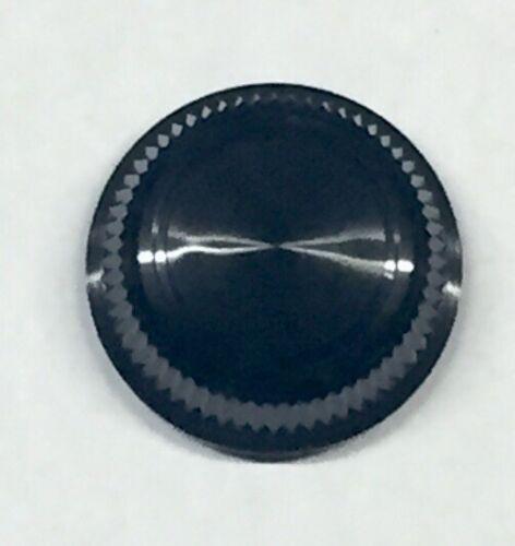 Ersatz Angelrolle Shimano Kork Kurbel Baitrunner D Handle Schraube Cap RD13231