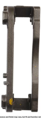 Disc Brake Caliper Bracket Front-Right//Left Cardone 14-1188 Reman