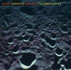 Full Moon Party von Peter Quartett Materna (2015)