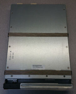 SUN-Fibre-Channel-FC-Disk-Array-Controller-Module-with-4GBps-SFP-p-n-375-3336-01