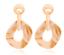 Acrylic-Geometric-Earrings-Statement-Charm-Dangle-Vintage-Punk-Earrings-For-Girl thumbnail 72