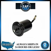 For 1986-1989 323 Fuel Filter