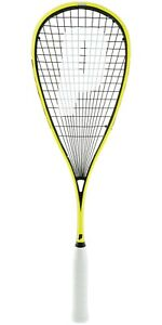 PRINCE-PRO-REBEL-950-SQUASH-RACKET-WITH-CARRY-BAG-RRP-180