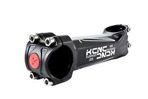 KCNC-Arrow-II-Road-Mountain-29er-Bicycle-Bike-Stem-17D-17-Degree-31-8mm-140mm