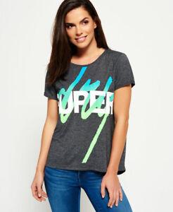 Superdry-Interlocked-Boyfriend-T-shirt