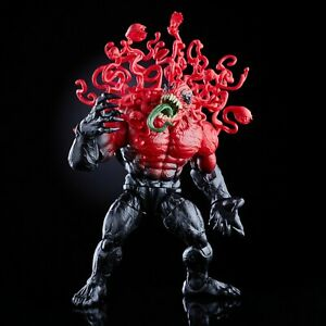 Spider-Man-Marvel-legends-6-034-toxine-figurine-Pre-commande