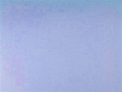 aprox 140cm de ancho azul verdoso uni De toalla 100/% co