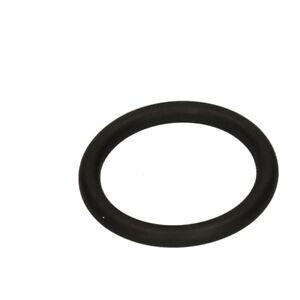 Miele Teflon Schlauch Druckschlauch O-Ring Dichtung Gummi  3,4x 1,9 MVQ D18