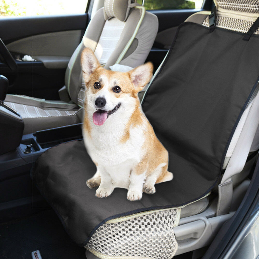 REAR WATERPROOF CAR SEAT COVER DOG PET PROTECTOR AUDI TT