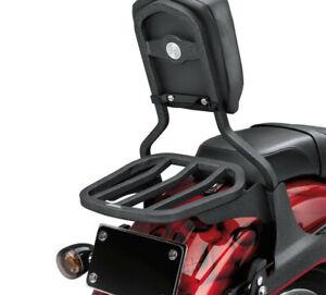 Harley-Davidson-5-Bar-Wrinkle-Black-Sport-Luggage-Rack-HD-53965-06