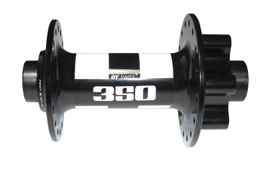 Vorderradnabe Vorderradnabe Vorderradnabe DT-Swiss 350 diverse Ausführungen 63dc14
