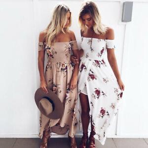 Robes Femmes Ete 55 Remise Www Boretec Com Tr